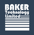 Baker Technology Limited – Singapore