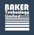 Baker Technology Limited – Singapore